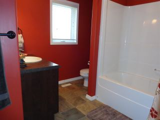 Photo 14: 5014 46 Street: Sedgewick House for sale : MLS®# E4244202