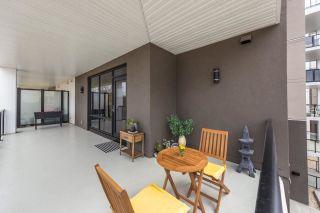 Photo 32: 642 200 Bellerose Drive: St. Albert Condo for sale : MLS®# E4244587
