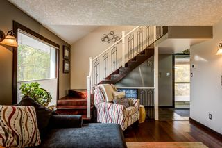 Photo 14: 1 51248 RGE RD 231: Rural Strathcona County House for sale : MLS®# E4265720