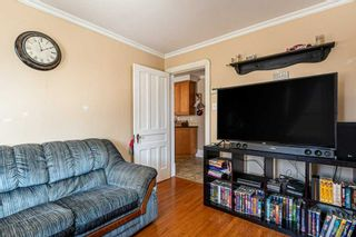 Photo 8: 30 Grove Street East Street in Barrie: Bayfield House (2 1/2 Storey) for sale : MLS®# S5098618