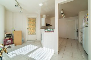 Photo 37: 801 1415 W GEORGIA Street in Vancouver: Coal Harbour Condo for sale (Vancouver West)  : MLS®# R2569866