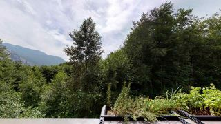 """Photo 13: 405 1150 BAILEY Street in Squamish: Downtown SQ Condo for sale in """"ParkHouse"""" : MLS®# R2481803"""