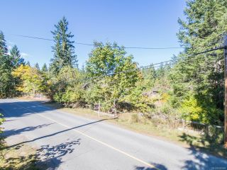 Photo 32: LOT 3 Extension Rd in NANAIMO: Na Extension Land for sale (Nanaimo)  : MLS®# 830669
