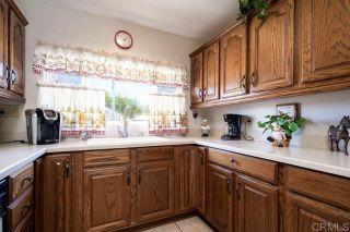 Photo 14: House for sale : 3 bedrooms : 902 Grant Avenue in El Cajon