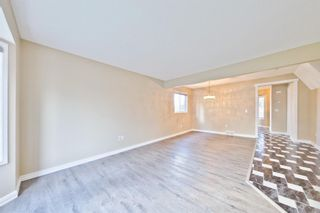 Photo 4: 152 Martinview Close NE in Calgary: Martindale Detached for sale : MLS®# A1153195