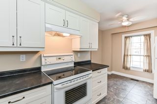 Photo 11: 52 3031 glencrest Road in Burlington: House for sale : MLS®# H4049644