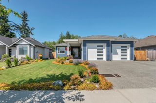 Photo 58: 2270 Forest Grove Dr in Campbell River: CR Campbell River West House for sale : MLS®# 882178