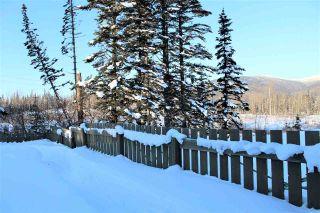 Photo 33: 23 PINE Crescent in Mackenzie: Mackenzie -Town House for sale (Mackenzie (Zone 69))  : MLS®# R2537848