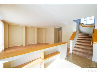 Photo 7: 1136 Comdale Avenue in Winnipeg: Fairfield Park Residential for sale (1S)  : MLS®# 1708853