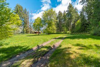 Photo 27: 3960 Northeast 20 Street in Salmon Arm: UPPER RAVEN House for sale (NE Salmon Arm)  : MLS®# 10205011