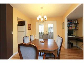 Photo 10: 1906 LODGE PL in Coquitlam: River Springs House for sale : MLS®# V1010766