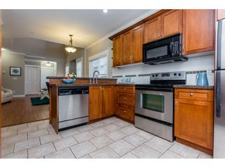 Photo 10: 31 19977 71 AVENUE in Langley: Willoughby Heights Townhouse for sale : MLS®# R2144676