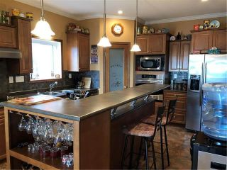 Photo 7: 3 Pelican Drive in Pelican Lake: R34 Residential for sale (R34 - Turtle Mountain)  : MLS®# 202026627