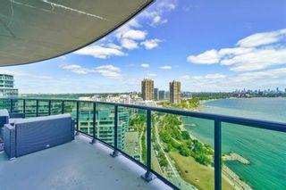 Photo 24: 2102 80 Marine Parade Drive in Toronto: Mimico Condo for sale (Toronto W06)  : MLS®# W4911319