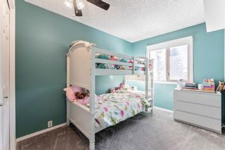 Photo 25: 108 Glamis Terrace SW in Calgary: Glamorgan Row/Townhouse for sale : MLS®# A1070053