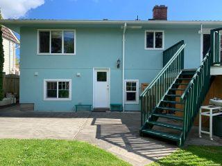 Photo 16: 1252 Garkil Rd in : SE Maplewood House for sale (Saanich East)  : MLS®# 875334