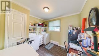 Photo 9: 66 Worthington Street in Little Current: House for sale : MLS®# 2097665