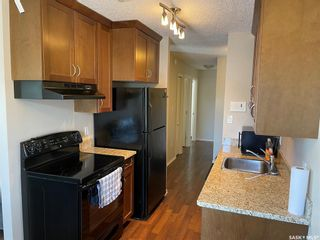 Photo 6: 307 250 Pinehouse Place in Saskatoon: Lawson Heights Residential for sale : MLS®# SK841729
