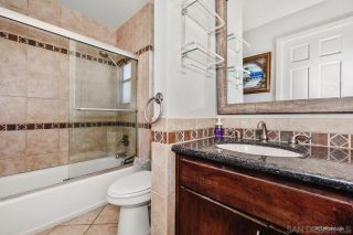 Photo 31: SAN DIEGO Townhouse for sale : 4 bedrooms : 6643 Reservoir Ln