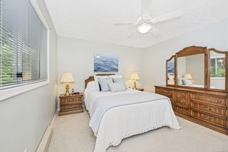 Photo 16: 1670 Barrett Dr in North Saanich: NS Dean Park House for sale : MLS®# 886499