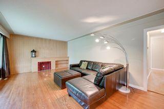 Photo 7: 8116 96 Avenue in Edmonton: Zone 18 House for sale : MLS®# E4253261