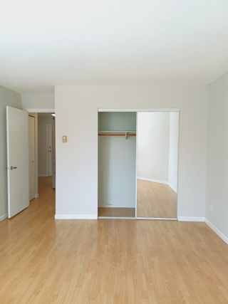 """Photo 9: 307 450 BROMLEY Street in Coquitlam: Coquitlam East Condo for sale in """"BROMLEY MANOR"""" : MLS®# R2612328"""