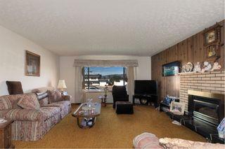 Photo 3: 645 Princess Road in Kelowna: Rutland South House for sale (Central Okanagan)  : MLS®# 10161034