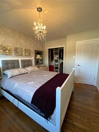 Photo 18: 18 Cameo Crescent in Winnipeg: North Kildonan Residential for sale (3F)  : MLS®# 202106998