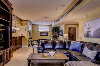 Photo 40: 115 WESTRIDGE Crescent SW in Calgary: West Springs Detached for sale : MLS®# C4226155