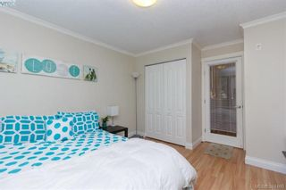 Photo 12: 221 1025 Inverness Rd in VICTORIA: SE Quadra Condo for sale (Saanich East)  : MLS®# 772775