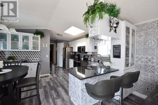 Photo 9: 9 Meadowplace Green in Brooks: House for sale : MLS®# A1145221