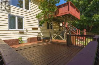 Photo 9: 5 NIGHTINGALE Road in ST.JOHN'S: House for sale : MLS®# 1235976