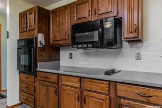 Photo 9: 239 Whiteswan Drive in Saskatoon: Lawson Heights Residential for sale : MLS®# SK852555
