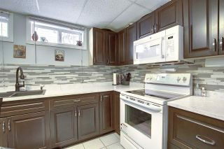 Photo 29: 6112 148 Avenue in Edmonton: Zone 02 House for sale : MLS®# E4227979