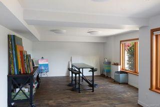 Photo 34: 1563 Mt. Newton Cross Rd in : CS Saanichton House for sale (Central Saanich)  : MLS®# 887789