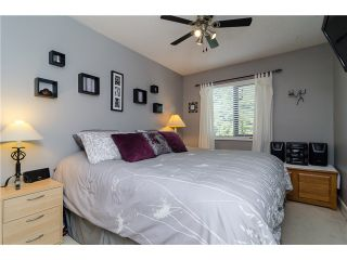 """Photo 13: 38 6629 138TH Street in Surrey: East Newton Townhouse for sale in """"Hyland Creek"""" : MLS®# F1410025"""
