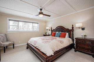 Photo 27: 704 Willingdon Boulevard SE in Calgary: Willow Park Detached for sale : MLS®# A1070574