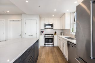 """Photo 16: 1601 121 W 16TH Street in North Vancouver: Central Lonsdale Condo for sale in """"The Silva"""" : MLS®# R2617103"""