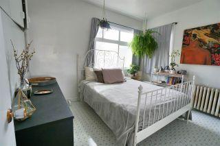 Photo 14: 10751 80 Avenue in Edmonton: Zone 15 House for sale : MLS®# E4241850