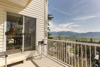 "Photo 12: 35946 EAGLECREST Place in Abbotsford: Abbotsford East House for sale in ""Mountain Village"" : MLS®# R2561219"