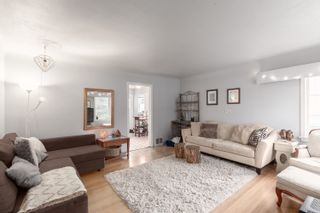 Photo 10: 204-206 W 15TH Avenue in Vancouver: Mount Pleasant VW House for sale (Vancouver West)  : MLS®# R2371879