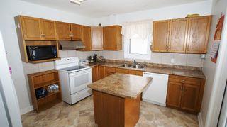 Photo 4: 354 Fearn Avenue in Winnipeg: North Kildonan Single Family Detached for sale (North East Winnipeg)  : MLS®# 1306502