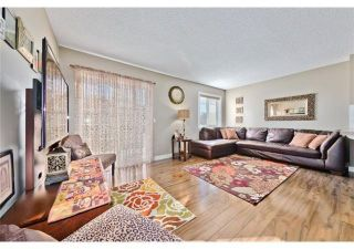 Photo 12: 232 PANTEGO Lane NW in Calgary: Panorama Hills Row/Townhouse for sale : MLS®# A1096054