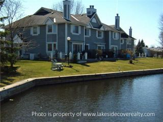Photo 12: 1 2 Laguna Parkway in Ramara: Brechin Condo for sale : MLS®# X3591410