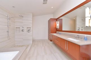 Photo 9: 3144 Munn Rd in Highlands: Hi Eastern Highlands House for sale : MLS®# 839060