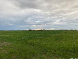 Photo 5: Kostenly Land in Emerald: Farm for sale (Emerald Rm No. 277)  : MLS®# SK861004