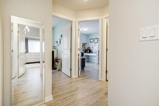 Photo 16: 78 19477 72A Avenue in Surrey: Clayton Townhouse for sale (Cloverdale)  : MLS®# R2534580