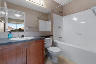 Photo 20: 18 Covehaven Mews NE in Calgary: Coventry Hills Semi Detached for sale : MLS®# A1118503