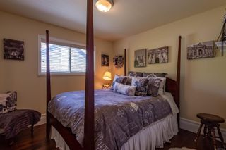 Photo 23: 2960 Willow Creek Rd in : CR Willow Point House for sale (Campbell River)  : MLS®# 875833