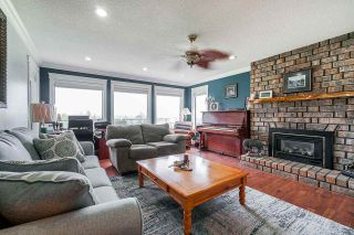 Photo 6: 21163 0 Avenue in Langley: Campbell Valley House for sale : MLS®# R2432433
